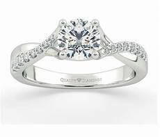 9 top engagement ring trends birmingham jewellery quarter