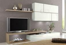 meuble tele laque blanc ikea ensemble meuble tv blanc laqu 233 et ch 234 ne clair contemporain