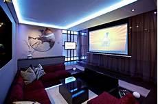 transformative yo home big design in a small transformative yo home big design in a small space