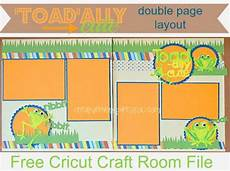 474 best cricut scrapbook pages images pinterest