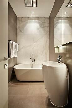 salle de bain marbre le carrelage en marbre en 42 photos salle de bain beige
