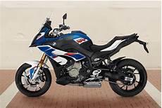2019 bmw s1000xr 2019 bmw s1000xr bob s bmw motorcycles