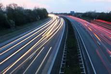 Welche Grundregeln Gelten Im Deutschen Stra 223 Enverkehr