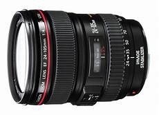 canon ef 24 105mm f 4 l is usm specifications and opinions juzaphoto