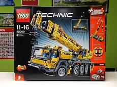 detoyz shop lego heroes lego technic lego