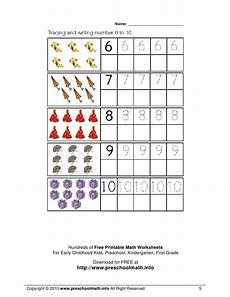 math addition worksheets kindergarten free 9327 math worksheet kg 1 to grade 1 lessons tes teach