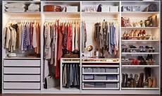 Kondo Kleiderschrank - how to buy a pax wardrobe when you re new to pax wardrobes