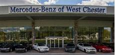 Mercedes West Chester Pa mercedes of west chester west chester pa