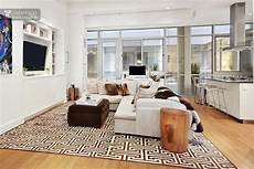 Apartment For Sale In Manhattan New York City by Luxury Apartments For Sale In New York City