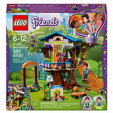 Malvorlagen Lego Friends Roblox Cant Miss Deals On Roblox Merely Mini Figure