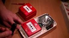 alarme type 4 alarme incendie test alarme type 4 radio