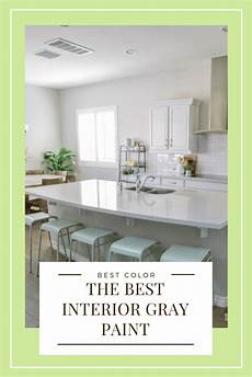 best gray paint color true gray with no purple no green no blue