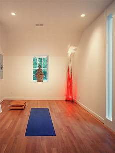 yoga room home design ideas pictures remodel and decor