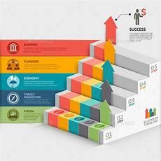 23 striking 3d infographic design templates psd eps ai photoshop idesignow
