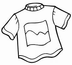 T Shirt Malvorlagen Kostenlos Zum Ausdrucken Ausmalbild Menschen Und Ihr Zuhause T Shirt Kostenlos