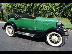 ford model a 1928 ford model a ar roadster for sale