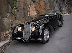 rm sotheby s 1939 alfa romeo 8c 2900b lungo spider by touring monterey 2016
