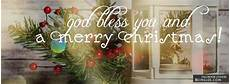 merry christmas and peace earth facebook cover timeline banner photo for fb 2934