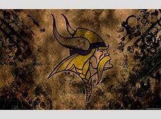 Minnesota Vikings Wallpapers   Wallpaper Cave