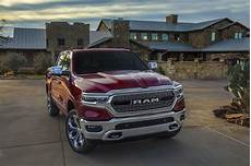2019 ram 1500 reviews and rating motor trend