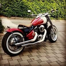 kawasaki vn 800 bobber stuff bobber motorcycle bobber