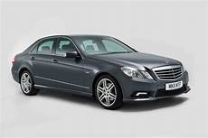 Used Mercedes E Class W212 Buying Guide 2009 2016 Mk4