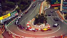 formel 1 monaco f1 schedule 2019 official calendar of grand prix races