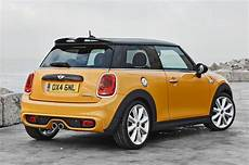mini cooper bmw we hear bmw 1 series 3 series mini cooper built in mexico
