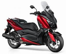 125cc Scooters The Bike Market