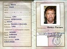 documenti per carta di soggiorno 2014 documenti per il check in in hotel italiani
