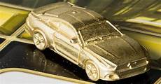 pieces ford mustang ford mustang selected as a in monopoly empire