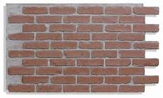 light brick wall panel 28 quot x48 quot brick wall paneling faux red brick light grout contemporary siding and stone veneer