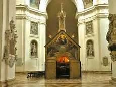 le stuoie assisi verso il capitolo delle stuoie ordine francescano