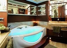 Yacht Bathroom Ideas by Unique Yacht Interiors Pictures Unique Ideas For