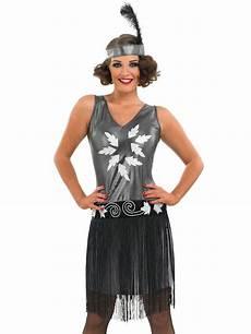 robe style ée 20 1920s cocktail fancy dress flapper charleston 20s