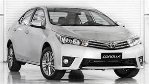 Toyota XLi 2016 Price In Pakistan New Model Specs And Pics