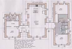 free straw bale house plans 14 pictures free straw bale house plans straw bale house