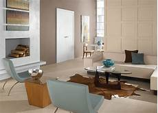 this is the project i created on behr com i used these colours mushroom bisque ppu4 7