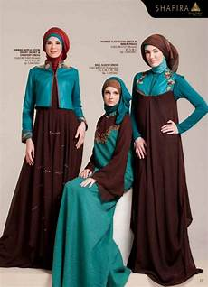 52 best gamis batik images pinterest styles muslimah and moslem fashion