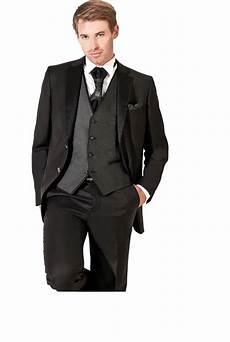 costume de mariage noir fp98 jornalagora