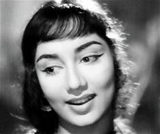 Sadhana Cut Hair Style iconic hairstyles from actors and actresses