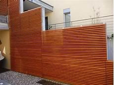 Bildergebnis F 252 R Betonwand Mit Holz Verkleiden Betonwand