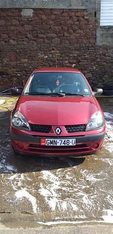 how can i learn more about cars 2002 volkswagen passat parking system i just got my first car 2002 mk2 renault clio is there anything i should do to it to make it