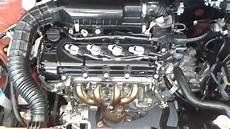 how petrol cars work 2000 suzuki esteem engine control suzuki baleno petrol engine sound youtube