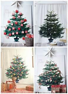 ikea deko weihnachten the 25 best ikea tree ideas on ikea