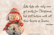 10 famous merry christmas quotes 2020 with images