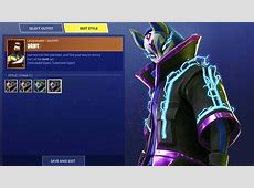 *NEW* DRIFT COLOR UPGRADES!   DRIFT FULLY UPGRADED