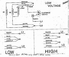 110 volts electric motor wiring diagrams discountjuicers faq frequently asked questions
