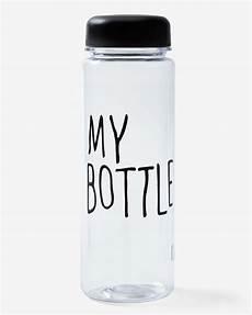 my bottle water bottle reitmans