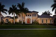 luxury home plan with impressive features 66322we experience this r k reiman luxury pool home with